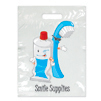 Smile Supplies Bag