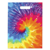 Tie-Dye Full Color Bag