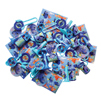 Finding Dory 48 Piece Toy Mix