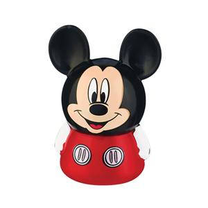 Mickey Mouse Finger Puppet