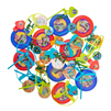 Toy Story 4-48 Piece Toy Assortment
