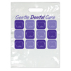 Large Gentle Dental Tooth Bag