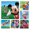Mickey Mouse Clubhouse Stickers