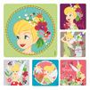 Tinker Bell Stickers