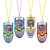 "4"" Cellphone Water Game Assorted"