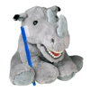 Rhino Dental Puppet