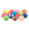 32mm Superballs Mix