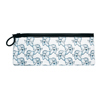"10"" McTooth Scatter Pouch"