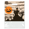 Halloween Small 2 Color Bag