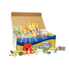 Supreme Toy Chest (144)