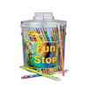 Pencil Canister Mix  (288)
